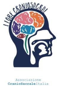 Associazione CranioSacrale Italia